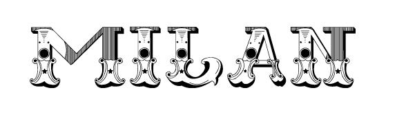 tattoo-design-name-milan-29